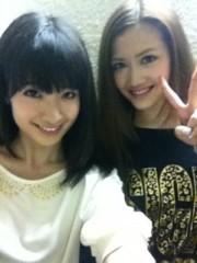 Happiness 公式ブログ/大好き!大阪☆MAYU 画像1