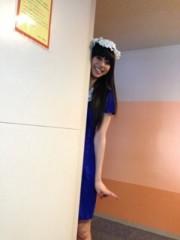 Happiness 公式ブログ/笑、KAEDE 画像1