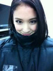 Happiness 公式ブログ/順調!YURINO 画像1