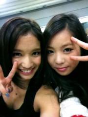 Happiness 公式ブログ/E-Girls〜♪♪♪YURINO 画像2