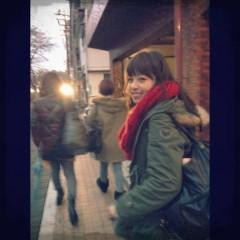 Happiness 公式ブログ/今から SAYAKA 画像1