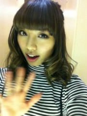 Happiness 公式ブログ/一日中 SAYAKA 画像3