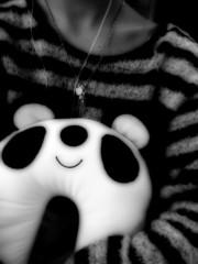Happiness 公式ブログ/ファンの方から頂いた…★KAREN 画像1