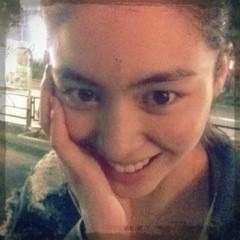 Happiness 公式ブログ/00時に!!!!KAEDE 画像1