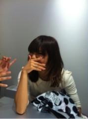Happiness 公式ブログ/まだまだ!YURINO 画像1