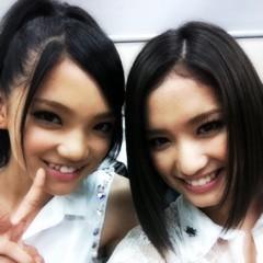 Happiness 公式ブログ/アンナと!YURINO 画像1