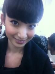 Happiness 公式ブログ/いち早く... ☆MAYU 画像1