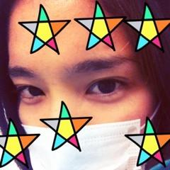 Happiness 公式ブログ/リハがんばる!YURINO 画像1