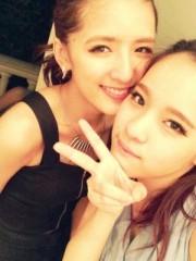 Happiness 公式ブログ/みゆしゅー MIYUU 画像1