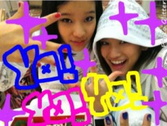 Happiness 公式ブログ/YO!YURINO 画像1