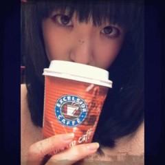 Happiness 公式ブログ/寒いよ---- ☆MAYU 画像1