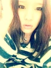 Happiness 公式ブログ/ハマってる MIYUU 画像1