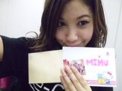 Happiness 公式ブログ/にゃう/MIMU 画像1