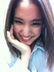 Happiness 公式ブログ/ブランコ!YURINO 画像1
