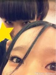 Happiness 公式ブログ/大晦日に…☆MAYU 画像1