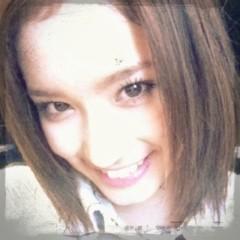 Happiness 公式ブログ/ひさしぶりにYURINO 画像1
