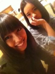 Happiness 公式ブログ/メンバー SAYAKA 画像1