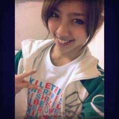 Happiness 公式ブログ/Tシャツ SAYAKA 画像1