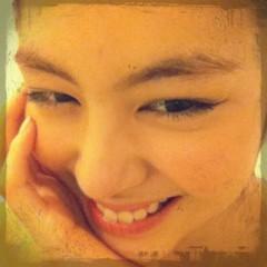 Happiness 公式ブログ/あ!な!た!KAEDE 画像1
