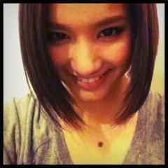 Happiness 公式ブログ/収録がんばる YURINO 画像1