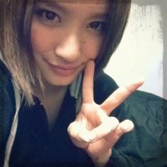 Happiness 公式ブログ/やっほー YURINO 画像1