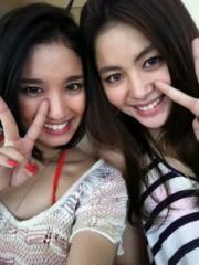 Happiness 公式ブログ/名古屋で! YURINO 画像1