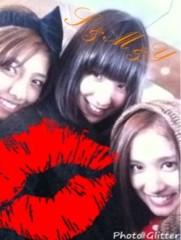 Happiness 公式ブログ/TDS☆MAYU 画像1