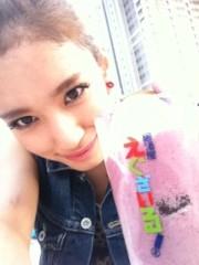 Happiness 公式ブログ/居酒屋えぐざいる YURINO 画像1