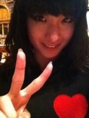 Happiness 公式ブログ/撮影ッ☆MAYU 画像1