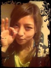 Happiness 公式ブログ/ローラさん!? SAYAKA 画像1