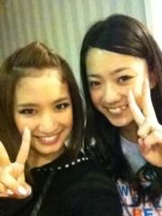 Happiness 公式ブログ/bunnyの!YURINO 画像1