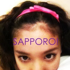Happiness 公式ブログ/SAPPORO!YURINO 画像1