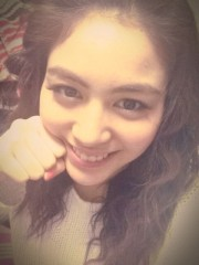 Happiness 公式ブログ/ぷいんぷいん、KAEDE 画像1