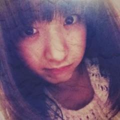 Happiness 公式ブログ/お目覚め…☆MAYU 画像1