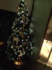 Happiness 公式ブログ/クリスマス MIYUU 画像1