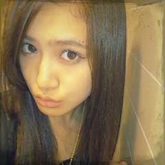 Happiness 公式ブログ/Rec☆ KAREN 画像1