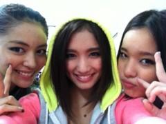 Happiness 公式ブログ/CDTV YURINO 画像1
