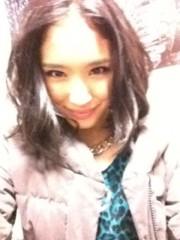 Happiness 公式ブログ/バレンタインデー!YURINO 画像1