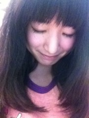 Happiness 公式ブログ/お勉強Timeッ☆MAYU 画像1