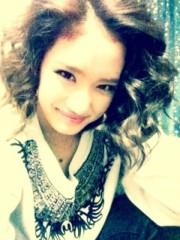 Happiness 公式ブログ/LDHmobileに!YURINO 画像1