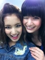 Happiness 公式ブログ/ラゾーナありがとう!YURINO 画像1