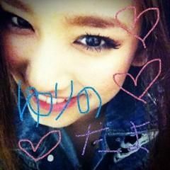 Happiness 公式ブログ/リハからのーYURINO 画像1