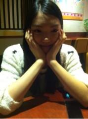 Happiness 公式ブログ/リハーサル後 SAYAKA 画像1