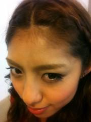 Happiness 公式ブログ/髪の毛SAYAKA 画像2