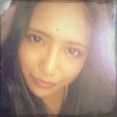 Happiness 公式ブログ/緊張中!!!KAREN 画像1
