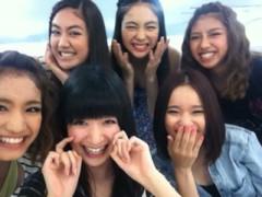 Happiness 公式ブログ/盛り沢山ッ☆MAYU 画像1