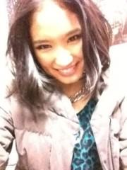 Happiness 公式ブログ/ワタシシッテマスヨ!YURINO 画像1