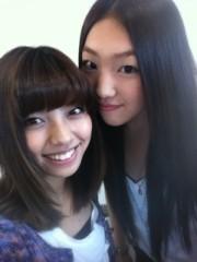 Happiness 公式ブログ/茨城 SAYAKA 画像1