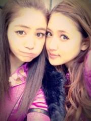 Happiness 公式ブログ/PV!!!!KAEDE 画像1