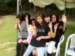 Happiness 公式ブログ/やはりSAYAKA 画像1
